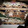 Asian porcelain box