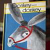 Donkey-donkey by Roger Duvoisin, 1968