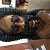 Bob Marley??