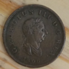 britiana coin