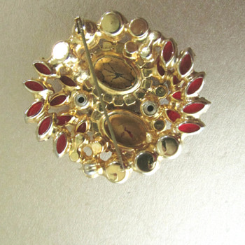 Juliana Jewelry - Costume Jewelry