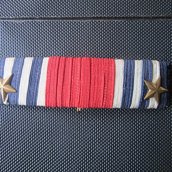 WW2 Brigadier General  Shoulder Boards - Military and Wartime
