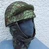 wz 63 helmet