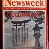 Newsweek-September 3rd 1945
