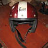 Cool oldskool helmets