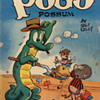 Two covers in one: Pogo No. 5