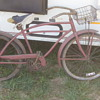 1946 Murray Bicycle 