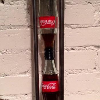 Coca Cola Gift - Coca-Cola