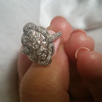 Help me learn more about this beautiful ring