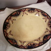 doulton alma dishes set