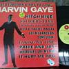 "Rare 1st ed. Mono Marvin Gaye ""That Stubborn Kinda' Fellow"" LP"
