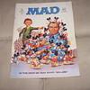 no 149 march 1972 mad magazine