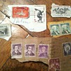 ? - 1960s Stamps LOT