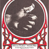 Sore Thumb, Alton Kelley, 1968