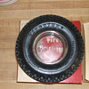 Firestone Ashtray