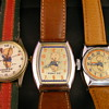 Porky Pig Wristwatches