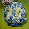 Macintyre Florian Four-Handled Vase for Liberty & Co.