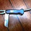 Kraut packs steel (2)