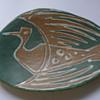 livia gorka - hungarian avantgarde pottery