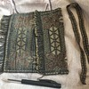 Purse found in draw