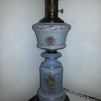My Favorite Lamp!  - Lamps