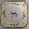 1954 Vintage Goodwood Myott Son & Co England Plate