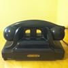 Kellogg Bakelite Masterphone 900