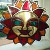 The Sun Catcher!