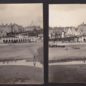 Stereoview - Private10 - Photographs