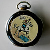1939 Lone Ranger Pocket watch