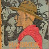 "1932-1933 - ""Handbook for Boys"" (Boy Scouts)"