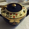 My latest teapot find...