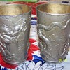 Dragon Beakers