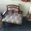 My Interesting Chair