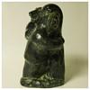 SoapStone Carving,Circa 20 century