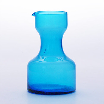 Jug by unknown designer and unknown factory 5
