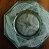 Depression glass pattern?