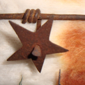CHURCH OR STATE? - Tools and Hardware