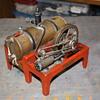 Weeden #647 Model Steam Engine (c.1927-33)