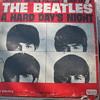 The Beatles.........