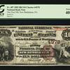 1882 $10 Brownback - Ser #1