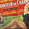 Diana Dors Belgium Movie Posters