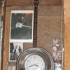 Banjo Clock