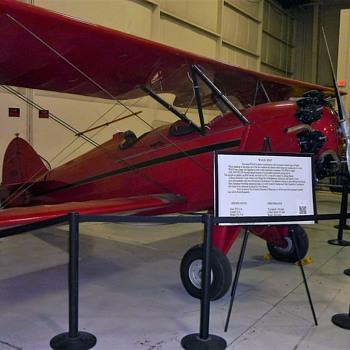 KY Air Museum - Photographs