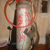 vintage sprayer or extinguisher?????