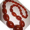 Art Deco Lovely Bakelite necklace