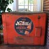 Nesbitt's Cooler