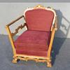 Amazing new chair