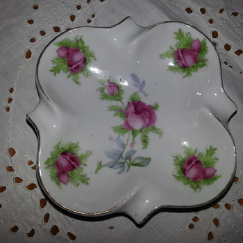 Lefton China - China and Dinnerware