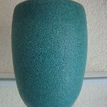 pieter groeneveld vase